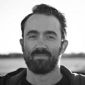 Benji Davies author